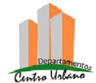 departamentos centro urbano